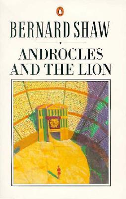 Androcles and the Lion FB2 TORRENT por George Bernard Shaw