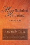 Miss MacIntosh, M...
