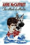 The Mark of Merlin by Anne McCaffrey