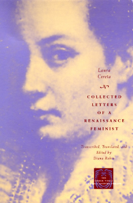 collected-letters-of-a-renaissance-feminist