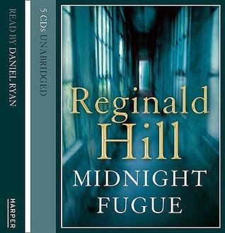 Midnight Fugue (Dalziel & Pascoe, #24)