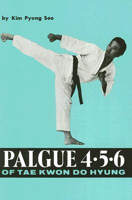 palgue-4-5-6-of-tae-kwon-do-hyung
