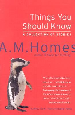 things-you-should-know-a-collection-of-stories