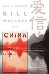 Bill Wallace of China