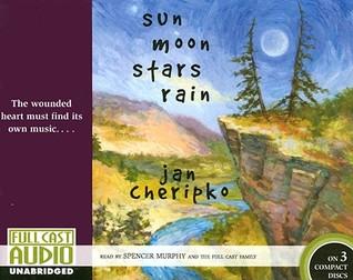 sun moon stars rain [Library]