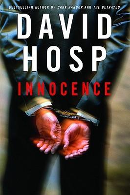Innocence (Scott Finn #2)