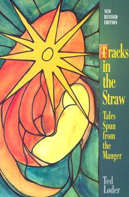 Tracks in the Straw: Tales Spun from the Manger Descargar libros completos de Google