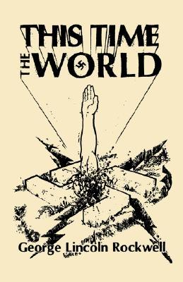 This Time The World