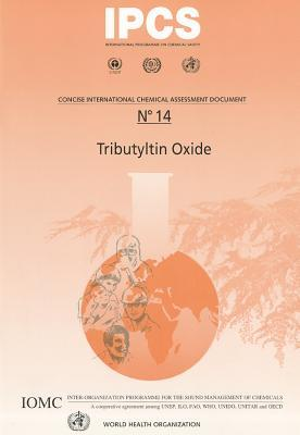 Tributyltin Oxide