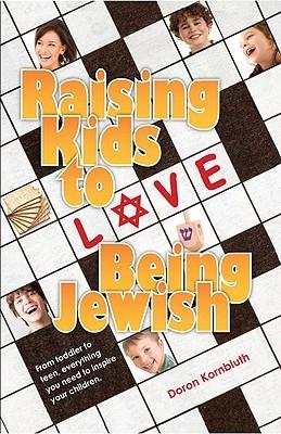 raising-kids-to-love-being-jewish