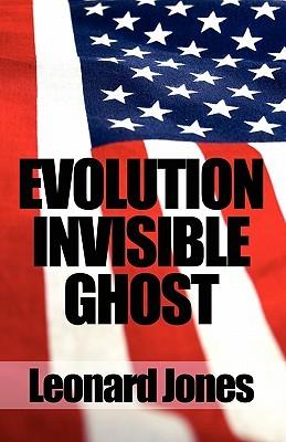 Evolution Invisible Ghost