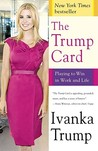 The Trump Card: P...