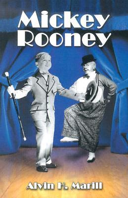 mickey-rooney-his-films-television-appearances-radio-work-stage-shows-and-recordings