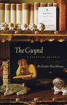 The Guynd by Belinda Rathbone