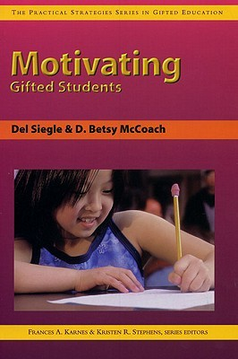 motivating-gifted-students