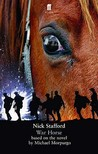 War Horse by Nick Stafford