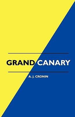 Grand Canary