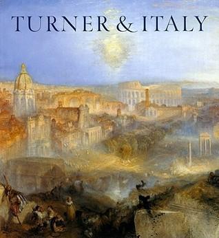 Turner & Italy