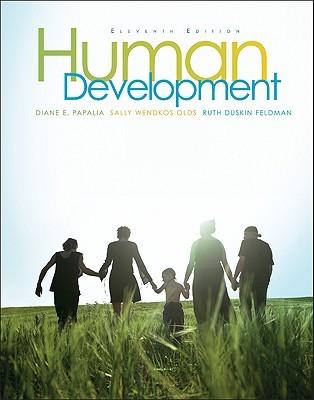 diane papalia psicologia del desarrollo