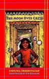 The Moon Over Crete
