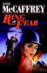 Ring of Fear by Anne McCaffrey