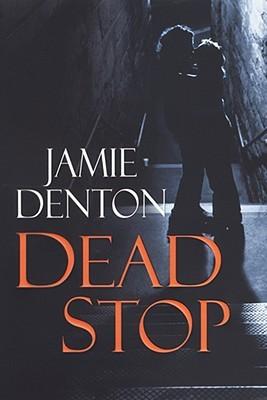 dead-stop