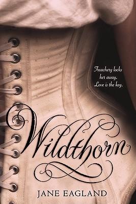 Wildthorn by Jane Eagland