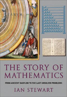 Story of Mathematics
