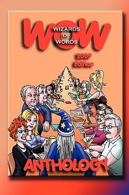 2009 Wow Anthology