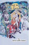 Tales of Myths and Fantasy: Caribbean Folk Stories