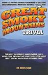 Great Smoky Mountains Trivia