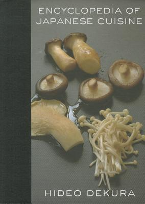 encyclopedia-of-japanese-cuisine