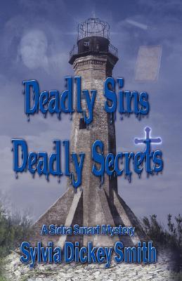 deadly-sins-deadly-secrets