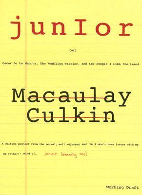 Junior by macaulay culkin 168587 fandeluxe Image collections