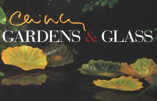 Chihuly Gardens & Glass