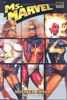 Ms. Marvel, Volume 4 by Brian Reed