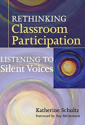 rethinking-classroom-participation-listening-to-silent-voices