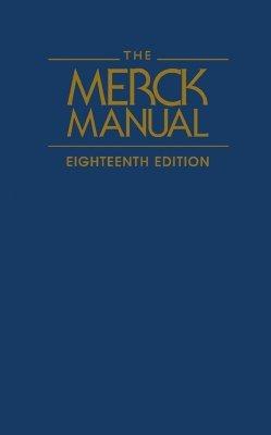 9788449411847: manual merck de informacion medica para el hogar.