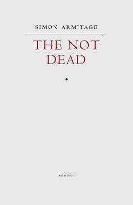 The Not Dead