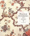 French Interiors of the Eighteenth Century