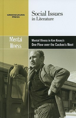the power shift in ken keseys novel one flew over the cuckoos nest He began writing one flew over the cuckoo's nest in 1960 following the completion of a graduate fellowship in creative writing at stanford university the novel was an immediate commercial and critical success when published two years later.
