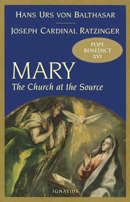 mary-the-church-at-the-source