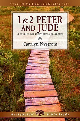 1-2-peter-and-jude-12-studies-for-individuals-or-groups