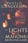 The Lights of Mahonri Moriancumer
