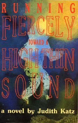 running-fiercely-toward-a-high-thin-sound