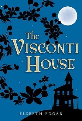 The Visconti House