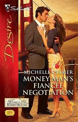 Money Mans Fiancee Negotiation (Kings of...