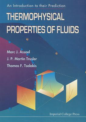 thermophysical-properties-of-fluids-an-introduction-to-their-prediction