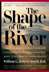 The Shape of the River: Long-Term Consequences of Considering Race in College and University Admissions