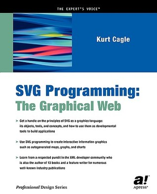 Svg Programming: The Graphical Web Epub Download